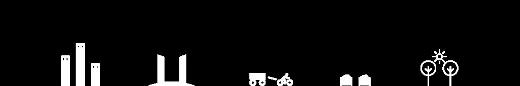 Collecte à vélo des biodéchets bordelais