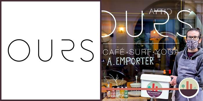 Café Ours