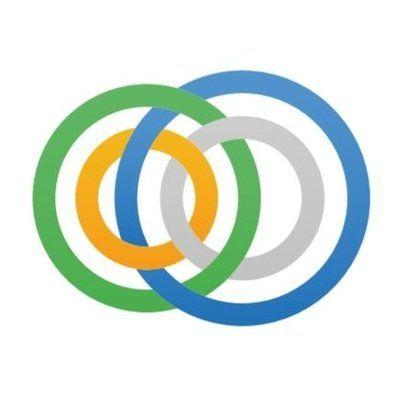 Logo Institut de l'Économie circulaire